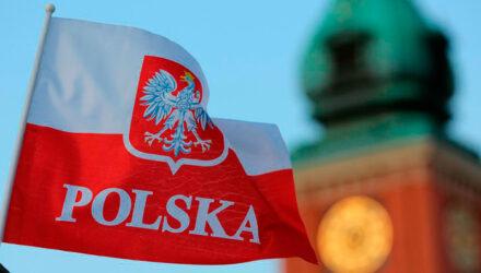 Польский язык: легколи выучить?