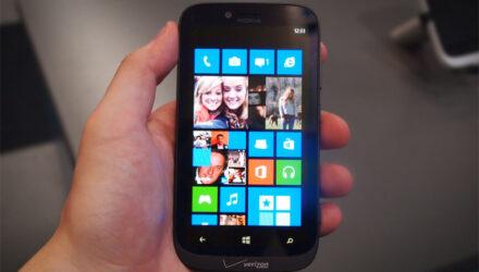 3способа заработать наWindows Phone 7