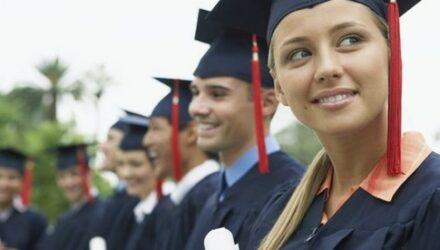 Возможноли получить высшее образование вПольше?