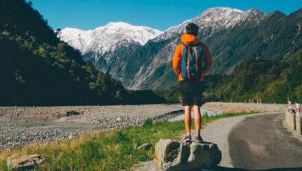 7 советов для путешествия, которые ты точно должен знать