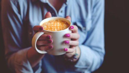 9 способов превратить понедельник на любимый день недели