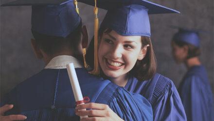 Как получить в Украине кредит на образование