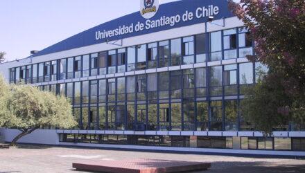 Самые необычные университеты мира