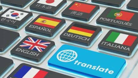 Лучшие переводчики на украинский язык