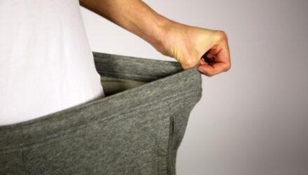 Дряблый живот: как обнаружить и быстро избавиться от диастаза