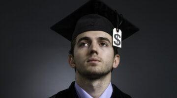 За обучение нужно платить
