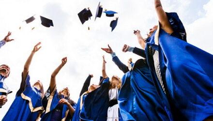 Зарплаты выпускников-экономистов