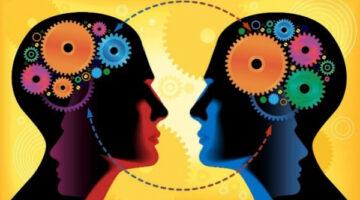Положительные человеческие качества: список