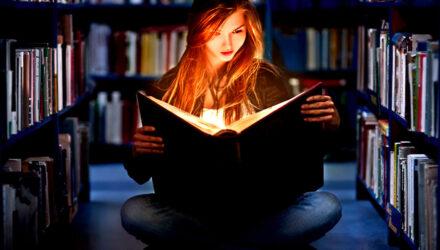 7 книг стоит почитать всем