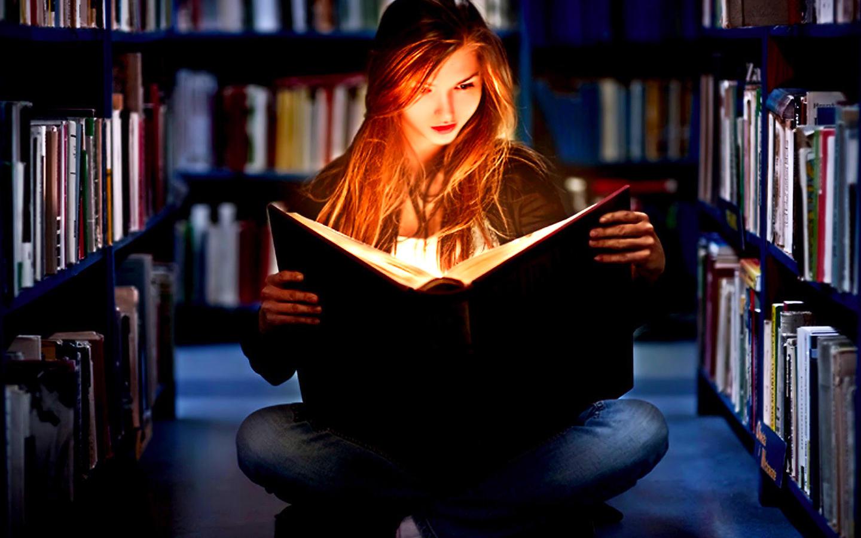 7 книг стоит почитать